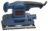 Плоскошлифовальная машина Темп ПШМ-180