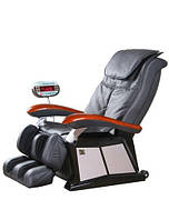 Массажное кресло с МР3 проигрывателем