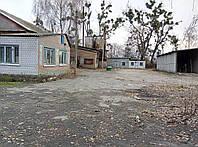 Аренда производственного помещения (хлебзавод) с.Бишев Киевской обл.