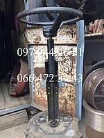 Рулевая колонка Т-150 под насос-дозатор