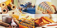 Подбор и покупка материалов