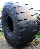 23.5R25 шины Bridgestone VSDL