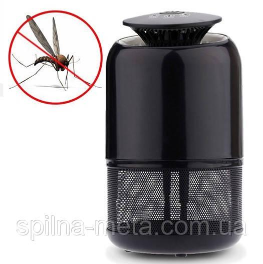 Ловушка для комаров Anself