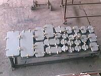 Крышки судовые 546-03.071 сходов 263-03.402