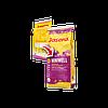 Josera miniwell сухой корм для взрослых собак мелких пород - 15 кг