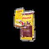 Josera kids ( junior ) сухой корм для щенков - 4 кг