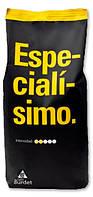 Кофе в зернах  Burdet Especialisimo, 1 кг 100 % арабика