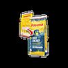Сухой корм для активных собак (Josera high energy)  15 кг