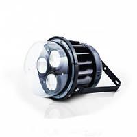 Светильник LED для высоких потолков 120 Вт 6400К