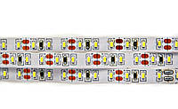 Новинки: светодиодные ленты с типами диодов: 3014 и 5630.