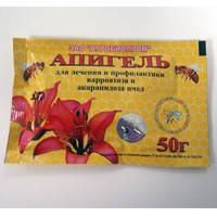 Апигель для пчёл