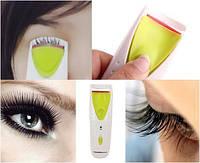 Плойка для завивки ресниц Touch Beauty GC-1201