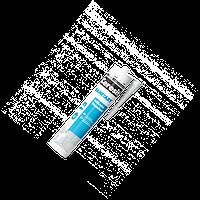 Герметик санитарный прозрачный Ceresit СS 15 280 мл