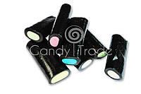 Желейные конфеты Лакричный микс