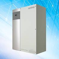 Conext XW4548 E (48В 4.5кВт\Пиковая 9кВт)