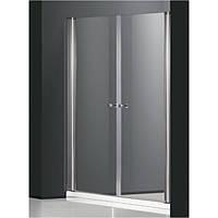 Душевая дверь Atlantis ACB-30-80 80х190