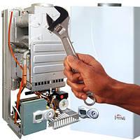 Монтаж, ремонт, сервисное обслуживание отопительной и водонагревательной техники вЛисичанске.