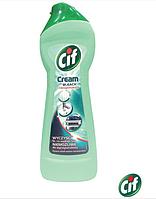 Молочко очистительное CIF-ML ACTI 250 ml