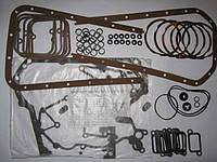 Комплект прокладок на двигатель ГАЗ 4301 полный