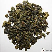 Чай Улун Teahouse Те Гуаньинь свежий аромат