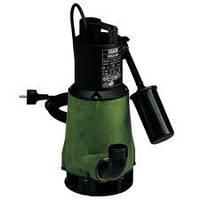 Автоматический погружной дренажно-фекальный насос FEKA 600 M-A для частных домов