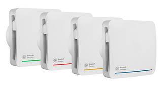 Вентилятор Ecoair Design Ecowatt