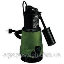 Погружной дренажно-фекальный насос FEKA 600 T-NA, 15,9 м3/ч