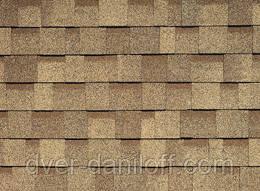 Earthtone Cedar