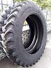 Шина б/у для опрыскивателей  Firestone 380/105R50