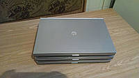 Ноутбуки HP Elitebook 8570p,15,6''1600*900,i7-3740QM,8GB,128 SSD/500GB HDD,ATI Radeon 7570M