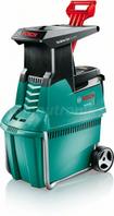 Садовий подрібнювач Bosch AXT 25 TC (0600803300)