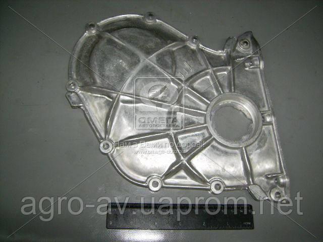 Крышка привода передняя (21010-100206001) (пр-во АвтоВАЗ)