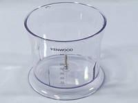 Чаша измельчителя KW712995 для блендера Kenwood