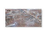 Теплокерамик  (Teploceramic) Керамический обогреватель ТСМ - 800 мрамор 12316