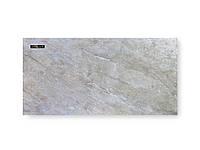 Теплокерамик  (Teploceramic) Керамический обогреватель ТСМ - 800 мрамор 12973