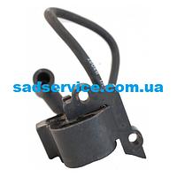 Катушка зажигания (магнето) для бензопил Partner 350, 351, 371