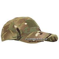 Бейсболка Chameleon тактическая МТР , фото 1
