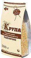 Крупа Пшеничная ТМ Козуб Продукт 500г 903607