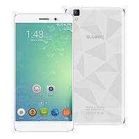 "Смартфон BLUBOO Maya White 5.5"" 1280х720 MTK6580A 2 sim 2ГБ/16ГБ Android 6.0"