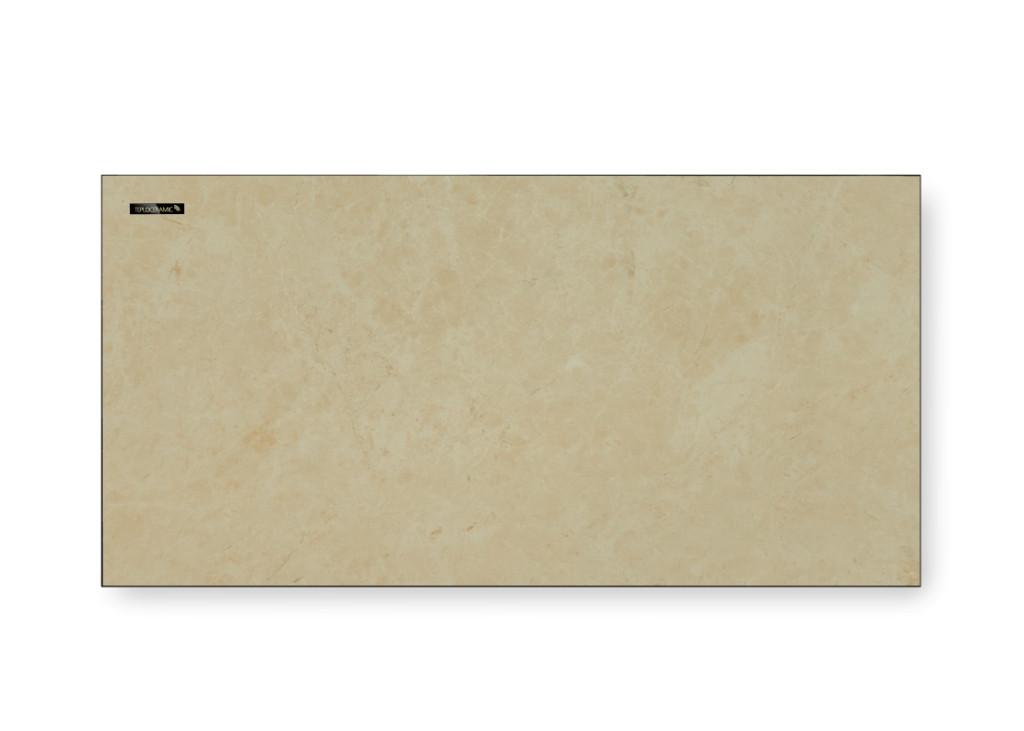 Керамический обогреватель ТСМ 600 мрамор - 11 кв.м, фото 1