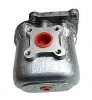 Гидромотор шестеренный ГМШ 32В-3/ ГМШ 32В-3Л