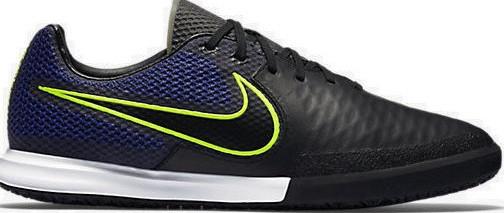 a7de0e1c Футзалки Nike MagistaX FINALE IC INDIGO 807568-008 Найк Магиста ...