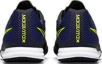 2a2c15d4 Футзалки Nike MagistaX FINALE IC INDIGO 807568-008 Найк Магиста ...