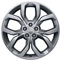 Диск колесный R19 | Discovery Sport