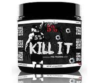 Kill It 315 g fruit punch