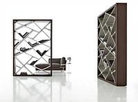 Мебель из фанеры, Эко мебель
