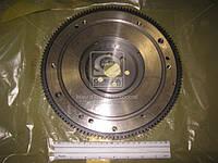 Маховик (21080-1005115-00) ВАЗ 2108 (пр-во г.Самара)