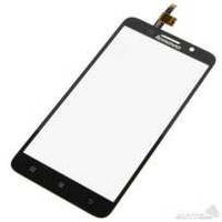Тачскрин для Lenovo P770, белый