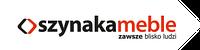 Польская мебель Szynaka