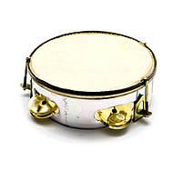 Бубен музыкальный инструмент